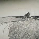 Abstract Drawing #3