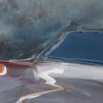 Glenshee 3, 25 x 19cm Oil 2013