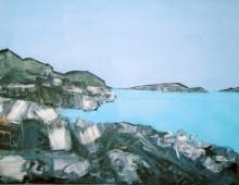 Paintings 07-08