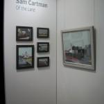 Meffan Gallery Sam Cartman 9